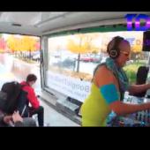 DJ_SPITFIRE ON THE DJ SESSIONS PRESENTS #BOOGIETHEBALLOT 11/03/20