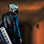 Avian Invasion - Resident DJ on The DJ Sessions