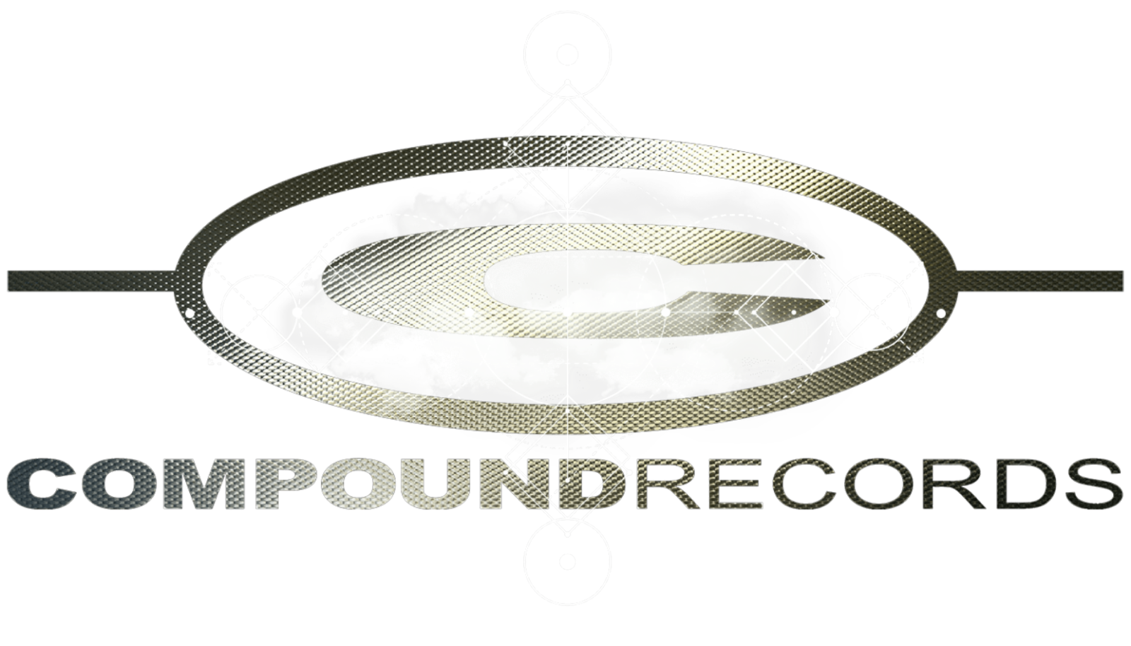 Compound Records - Crew Sponsor of The DJ Sessions