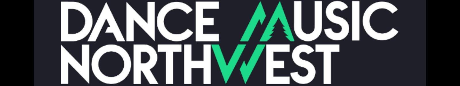 Dance Music Northwest - Business Sponsor of The DJ Sessions