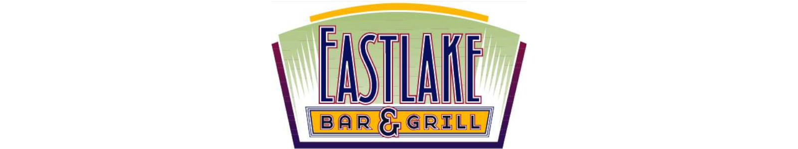 Eastlake Bar and Grill - Business Sponsor of The DJ Sessions