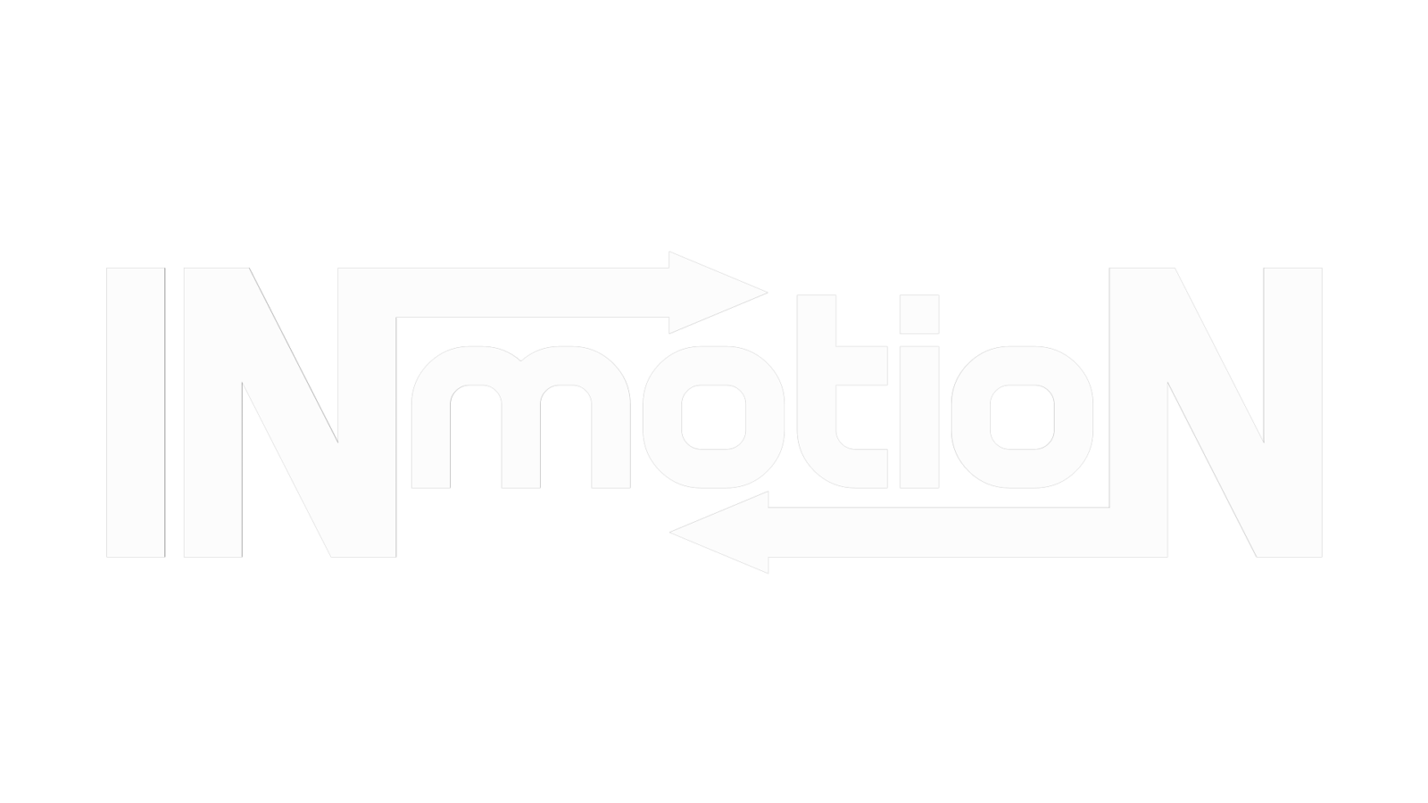In Motion - Crew Sponsor of The DJ Sessions