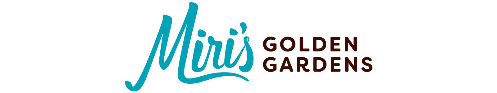 Miris at Golden Gardens - Business sponsor of The DJ Sessions