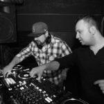 Serjey Andre Kul - Resident DJ on The DJ Sessions