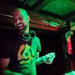 Tripdubb - Resident DJ on The DJ Sessions