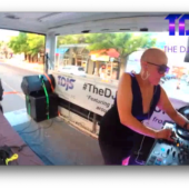 """DJ_Spitfire on The DJ Sessions presents the """"Mobile Sessions"""" 7/28/21"""