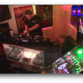 """CHRIS138 on The DJ Sessions and the Waterland Arcade presents """"Attack the Block"""" 6/29/21"""